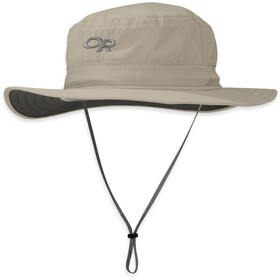 Outdoor Research Helios Sun Hat Khaki (807)